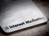 Internet Marketing Consultant: SEO, PPC, Analytics, Charlotte NC