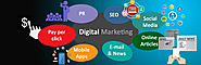How To Promote Your Online Business Without Investment – Top Rank Digital Marketing Services