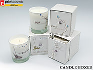 Website at https://printcosmo.com/boxes/candle-boxes/