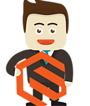 Magento Extension Development Services Company - MagentoGuys