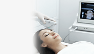 Ipl Rejuvenation Treatment