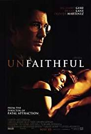 Unfaithful 2002 Movie Download MKV 480p MP4 HDrip Bluray | Mp4MobileMovies Full HD Mp4 480p Mobile Movie Download