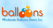 Wholesale Balloons Direct, Inc.