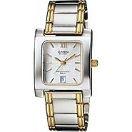 Buy Casio General Ladies Watches Beside BEL-100SG-7AVDF Online Dubai | Womens Casio Watches Online UAE | Womens Casio...