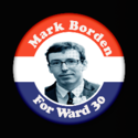 Mark Borden (@MBordenWard30)