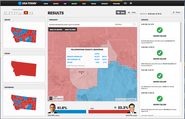 6 Ways to Tell Your Story With Interactive Maps | NTEN