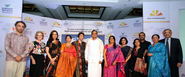 Chetna Vijay Sinha named 2013 India Social Entrepreneur of the Year