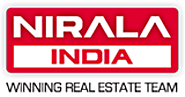 Nirala Aspire - Actual Position of Possession in Noida Extension Price List