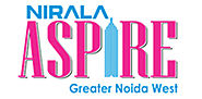 Specifications, Nirala Aspire Noida Extension – Nirala India