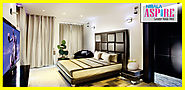Nirala Aspire - Best @Price Peaceful Living Spaces at Noida Extension - Nirala Aspire