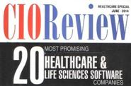 G-Cube Hailed as a Leader in Healthcare Industry Learning Solutions Providers