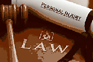 Personal Injury lawyers Houston TX -- Personal-injury-lawyer-houston.uwstart.nl