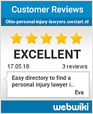 Ohio Personal Injury Lawyers -- Ohio-personal-injury-lawyers.uwstart.nl