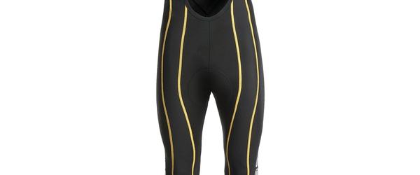Headline for Best Thermal Cycling Waterproof Bib Tights Reviews 2014