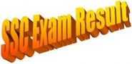 BISE SSC Result 2014, SSC Part 1st Result 2014, SSC Part 2nd Result