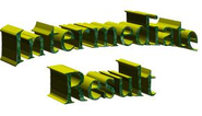 BISE Intermediate Result 2014, Intermediate Part 1,2 Result 2014