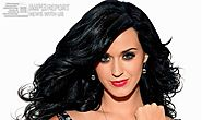 Katy Perry Biography And News Facts Impelreport