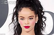 Rihanna Biography News Facts Impelreport