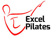 About Excel Pilates - Reformer pilates in vasant kunj