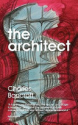 The Architect by Charles Bancroft