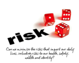 Are Leaders Responsible for Minimizing Risks? - BEALEADER | BY LEADERS FOR LEADERS