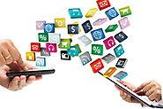 Benefits and Importance of Mobile Apps For Any Business