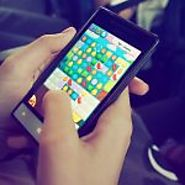 The importance of mobile app development for small businesses and medium-sized enterprises