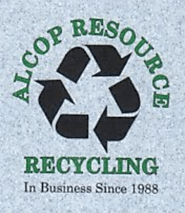 Metal and Garbage Recycling industry in Calgary