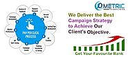 Iqmetrics Technology - Best pay per click advertising & Marketing Service s, Noida, India