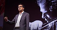 Atul Gawande: Want to get great at something? Get a coach | TED Talk Subtitles and Transcript | TED