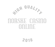 InstaCasino - Spill hos Norges Online Casino!