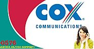Dial Cox email Support Phone Number +1-800-553-0576