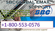 Contact us at Sbcglobal email phone Number +1-800-553-0576