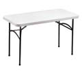 Folding Table: Shop Rectangular & Round Folding Tables at OfficeMax