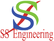 HDD contractor in kerala - SS Engineering