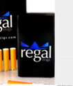 Regal Free Trial