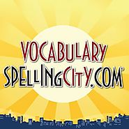 We're on a Mission to Build Vocabulary and Reading Comprehension.