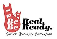 Be Real. Be Ready. - SFUSD Health Education