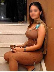 Mumbai Escorts Services | Andheri Escorts Whatsapp Number | Female Escort