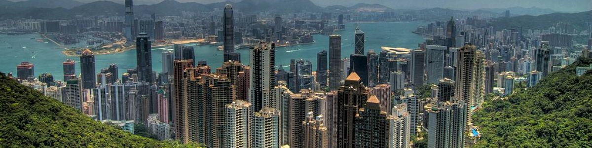 Headline for 05 Amazing Things to do When you Visit Hong Kong – More than a Shopping Destination