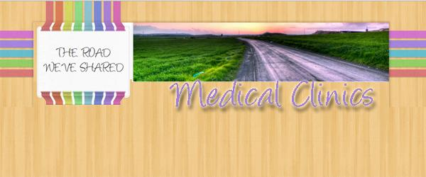 Medical books 5162402465