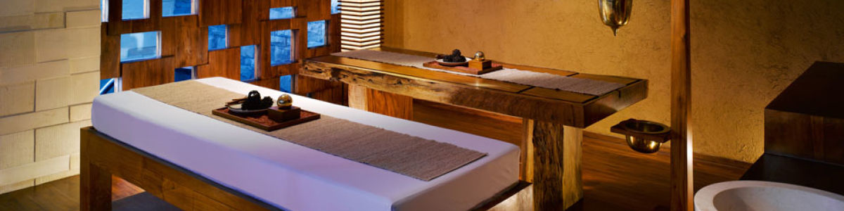 Headline for Luxury Ayurvedic Treatments to Experience in Sri Lanka – Pamper yourself like never before