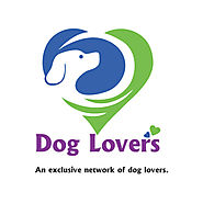 Doglovers.in