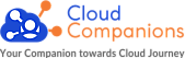 Cloud Consulting Company | Cloud Consulting Services