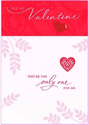 Valentines Day Cards, Valentine Cards, Valentines Day Love Cards