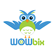 WOWbix Blog | Everything About Websites, Design, SEO, Animation & Social Media