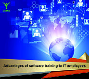 IT Software Training Courses in HSR Layout| Training Institute in Bangalore