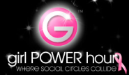 Girl Power Hour ~ Where Social Circles Collide