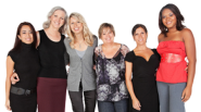 Vaughan Area Mompreneurs Group - Empowering Business Women and Connecting Communities