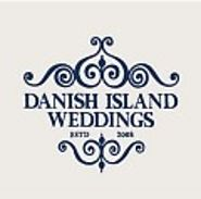 Consider Having your Destination Wedding at the Beautiful Island Aero in Denmark